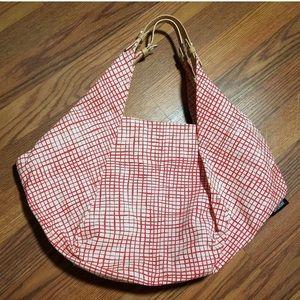 Kate Spade Saturday Origami Lightweight Tote Bag